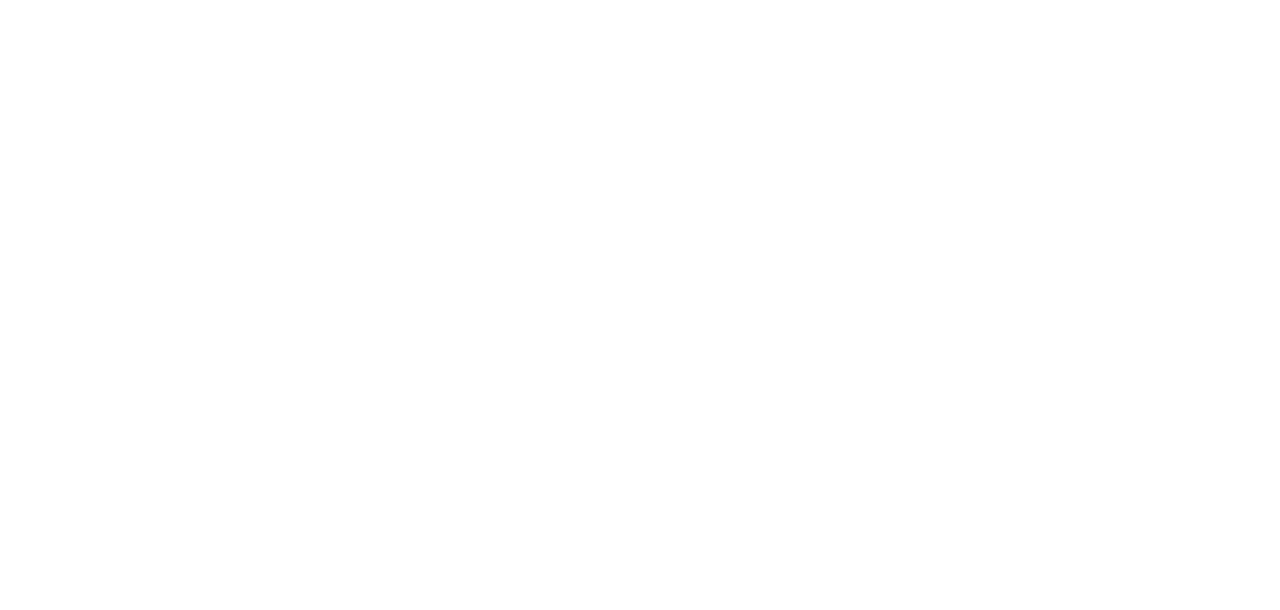 Windy Hill Manor Apartments